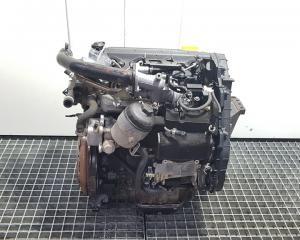 Motor, Opel Astra G, 1.7 dti, Y17DT (id:366320)