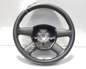Volan, Audi A3 Sportback (8PA) 8P0419091CC (id:402836)