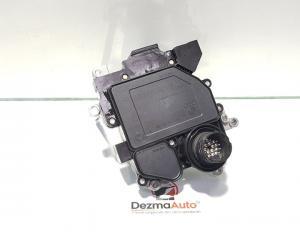 Mecatronic cutie automata, Seat Exeo (Fabr 2008-2013) 2.0 tdi, CAGA, 1J927156HT