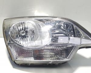 Far dreapta, Opel Antara [Fabr 2006-2017] 96699882 (id:402905)