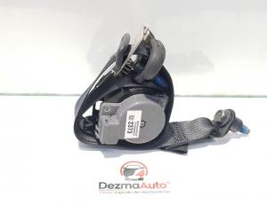Centura stanga spate, Opel Antara [Fabr 2006-2017] 95182373 (id:402977)