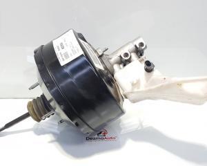 Tulumba frana, Opel Antara [Fabr 2006-2017] 2.2 cdti, A22DM, 95488857 (id:402934)