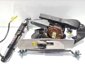 Centura stanga fata, Opel Antara [Fabr 2006-2017] 95473474 (id:402944)
