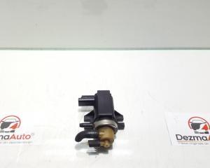 Supapa vacuum, Peugeot Expert (II) Platforma 2.0 hdi, 9661960380