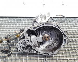 Cutie viteza manuala, Opel Astra G [Fabr 1998-2004] 1.7 dti, Y17DT, 5 vit (id:403115)