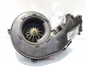 Ventilator bord, Opel Meriva A [Fabr 2003-2009] 13132209 (id:403478)