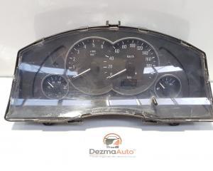 Ceas bord, Opel Meriva A [Fabr 2003-2009] 1.7 cdti, 13140265MN (id:403467)