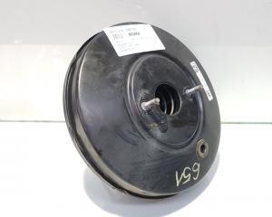 Tulumba frana, Opel Meriva A [Fabr 2003-2009] 1.7 cdti, Z17DTH, 24461593 (id:403464)