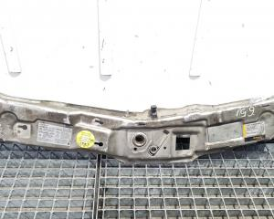 Capac panou frontal, Opel Meriva A [Fabr 2003-2009] (id:403462)