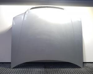 Capota fata, Audi A6 (4B2, C5) [Fabr 1997-2005] (id:403586)