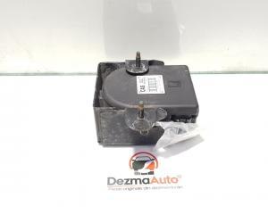 Sirena alarma, Citroen C5 (III) [Fabr 2008-prezent] 9666808580 (id:403941)