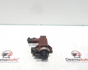 Supapa vacuum, Volvo V70 lll 2.0 D, cod 9650098380
