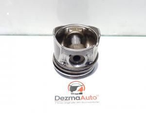 Piston, Peugeot 407 Fabr 2004-2010] 2.0 hdi, RHR, 085190+ (id:404307)