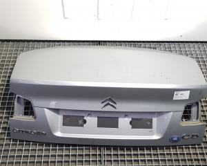 Capota spate, Citroen C5 [Fabr 2008-prezent] - facelift  (id:403863)