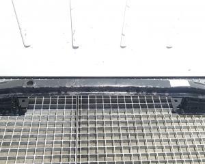 Intaritura bara spate, Ford Mondeo 4 [Fabr 2007-2015] (id:405982)
