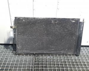 Radiator clima, Bmw 5 (E60) [Fabr 2004-2010] 2.0 D, 204D4, 6982908-01 (id:405489)