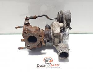 Turbosuflanta, Opel Astra G [Fabr 1998-2004] 1.7dti, Y17DT, 897185-2413 (id:403057)
