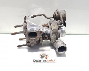 Turbosuflanta, Opel Astra G [Fabr 1998-2004] 1.7dti, Y17DT, 897185-2413 (id:403055)