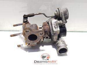 Turbosuflanta, Opel Astra G [Fabr 1998-2004] 1.7dti, Y17DT, 897185-2412 (id:403048)