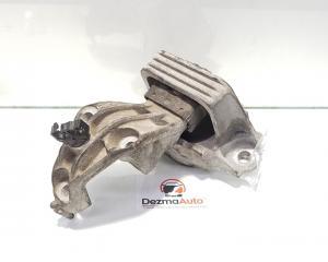 Suport motor, Renault Megane 3 Combi [Fabr 2008-2015] 1.5 dci, K9KJ, 326D22K2-1 (id:406699)