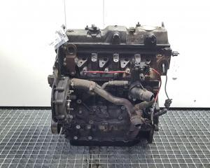 Motor, Ford Transit Connect (P65) [Fabr 2002-2013] 1.8 tdci, F9DA (id:336801)