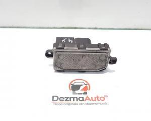 Releu ventilator bord, Ford Mondeo 4 [Fabr 2007-2015] 6G9T-19E624-DB (id:406026)