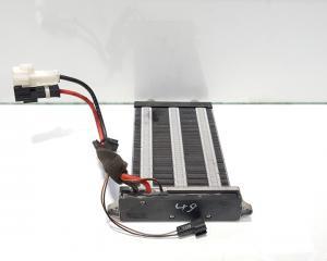 Rezistenta electrica bord, Ford Mondeo 4 [Fabr 2007-2015] 6G91-18K463-DB (id:406031)