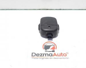 Senzor ploaie, Opel Zafira C (P12) [Fabr 2011-2017] 22845143 (id:405912)