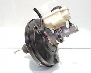 Tulumba frana, Audi A3 (8P1) [Fabr 2003-2012] 2.0 tdi, BMM, 1K1614105AQ (id:405693)
