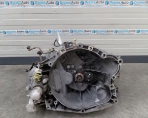 Cutie viteza manuala, 20DM48, Peugeot Partner, 1.9D (id.167699)