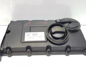 Capac culbutori, Chrysler Sebring (JR) [Fabr 2000-2007] 2.0 tdi, BYL, 03G103469R (id:407019)