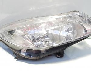 Far dreapta, Opel Insignia A [Fabr 2008-2016] (id:407989)