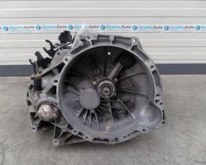 Cutie viteza manuala 2S4R-7002-LA, Ford Focus 1 (DAW) 1.8TDDI