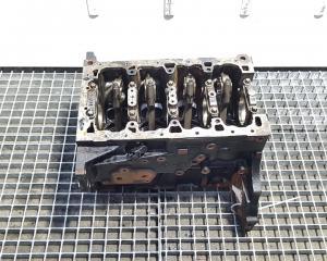 Bloc motor cu pistoane si biele, Opel Astra G [Fabr 1998-2004], 2.2 dti, Y22DTR