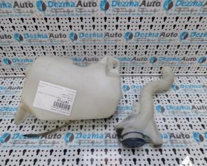 Vas strop gel cu motoras, 9647190180, Peugeot Partner, 1996-2008, (id.167710)