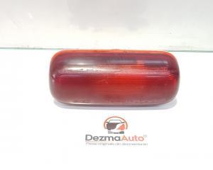 Stop auxiliar stanga spate portbagaj, Fiat Doblo (119) [Fabr 2001- 2009] (id:407886)