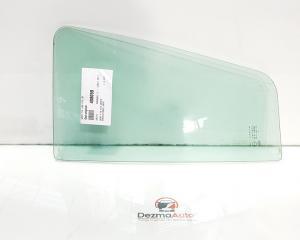 Geam fix stanga spate, Dacia Sandero 2 [Fabr 2012-prezent] (id:408059)