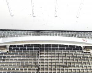 Intaritura bara spate, Skoda Fabia 2 Combi (5J, 545) [Fabr 2007-2014] (id:408918)