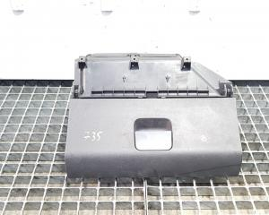 Torpedou, Vw Polo (9N) [Fabr 2001-2008] 6Q1857121K (id:408996)