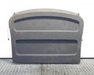 Polita portbagaj Ford Mondeo 4 [Fabr 2007-2015] (id:408572)