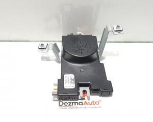 Amplificator antena, Audi A3 (8P1) [Fabr 2003-2012] 8P4035225D (id:405002)