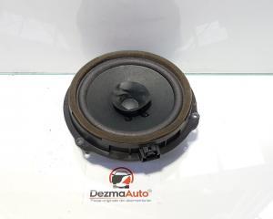 Boxa stanga spate, Ford B-Max [Fabr 2012-prezent] AA6T-18808-CA (id:409731)