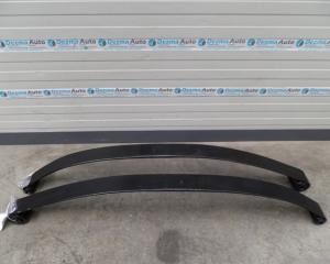 Foaie arc dreapta spate, Fiat Doblo 2001-2010, (id.167761)