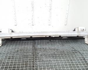 Intaritura bara spate, Mini Cooper (R50, R53) [Fabr 2001-2006] (id:409648)