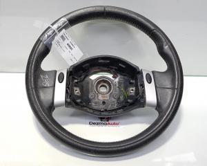 Volan piele, Mini Cooper (R50, R53) [Fabr 2001-2006] 2375R5014 (id:409665)