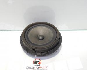 Boxa dreapta spate, Opel Agila (B) (H08) [Fabr 2008-2014] 39102-51K10 (id:409627)