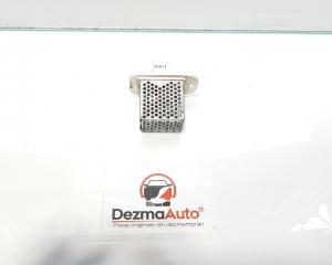 Releu ventilator bord, Opel Agila (B) (H08) [Fabr 2008-2014] EA410-30753 (id:409636)