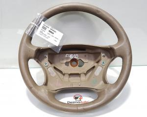 Volan piele, Mercedes Clasa C (W203) [Fabr 2000-2007] A2034600903 (id:409544)