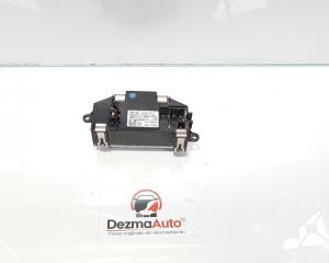 Releu ventilator bord, Vw Passat Variant (365) [Fabr 2010/08 - 2014] 3C0907521F (id:409509)