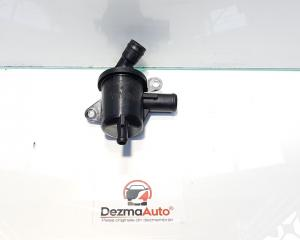 Separator ulei, Fiat Punto (199) [Fabr 2012-2018] 1.3 M-Jet, 199A9000, 70349704 (id:407093)